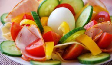 pretty-food