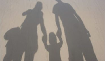 family-walking-outdoors