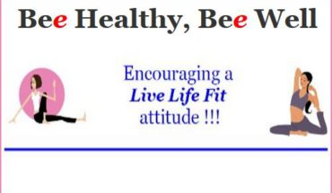 bee-health-bee-well