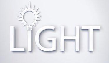 idea-light