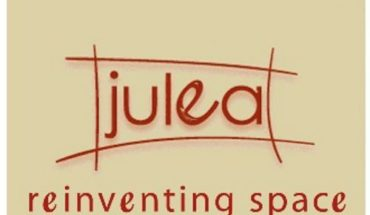julea-joseph-hgtv