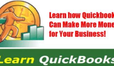 learn-quickbooks-image-400x204