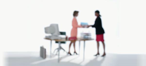 Business Women Meeting - Women Entrepreneurs - Business Profiles