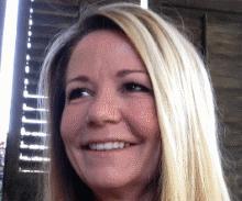 Pam Dennis Fetching Mkt Headshot