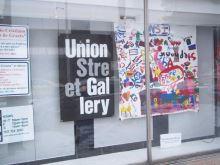 union-street-gallery-220x165