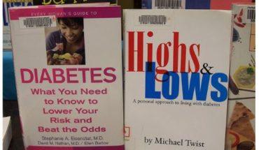 women-and-diabetes