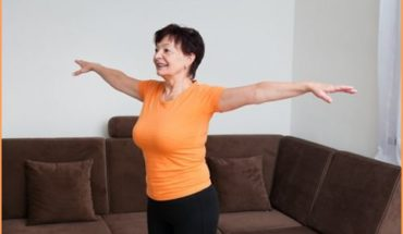 woman-exercising-at-home