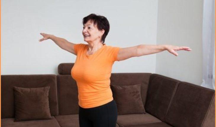woman-exercising-at-home