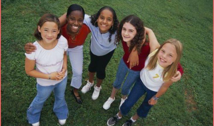group-of-children