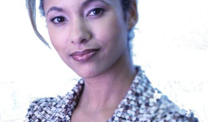 cute-light-skinned-african-american-lady