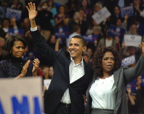 oprah-winfrey-with-barack-and-michelle-obama