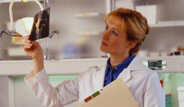 Ask Doctor Lynn Malone - Dental