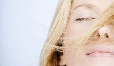 Pamper Your Skin - Savvy Woman Blog