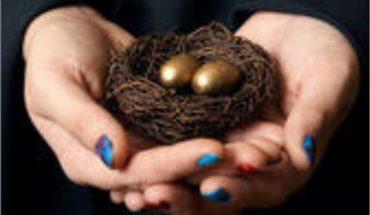 financial-nest-egg