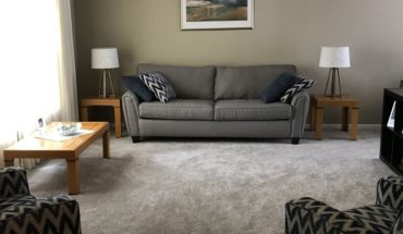 remodel-living-room-savvywomanblog