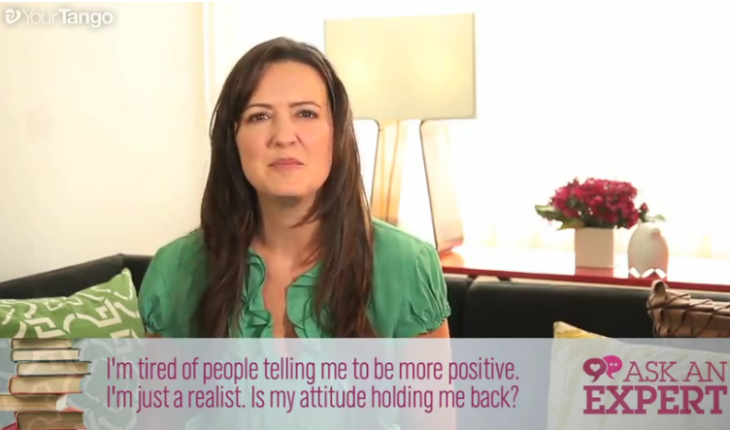 Image of Amy Spencer - Life Coach