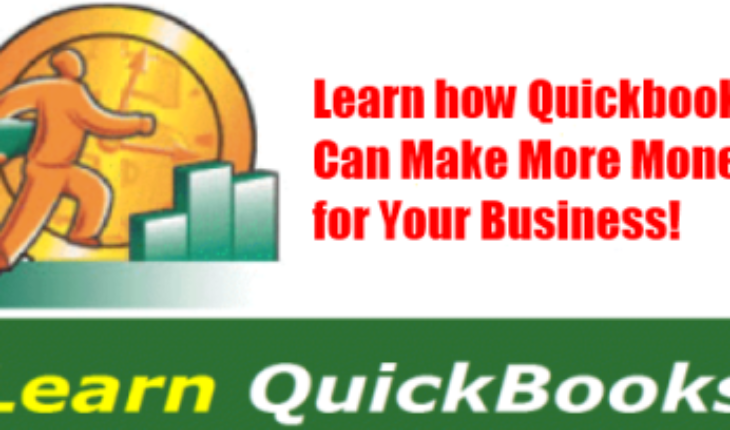 learn-quickbooks-image-400x204