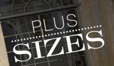 image plus-size-womens-clothes