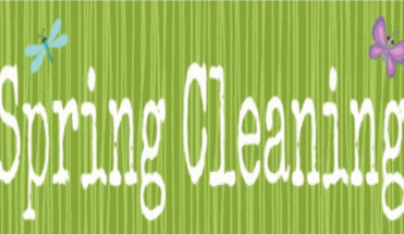 spring-cleaning-tips-377-196