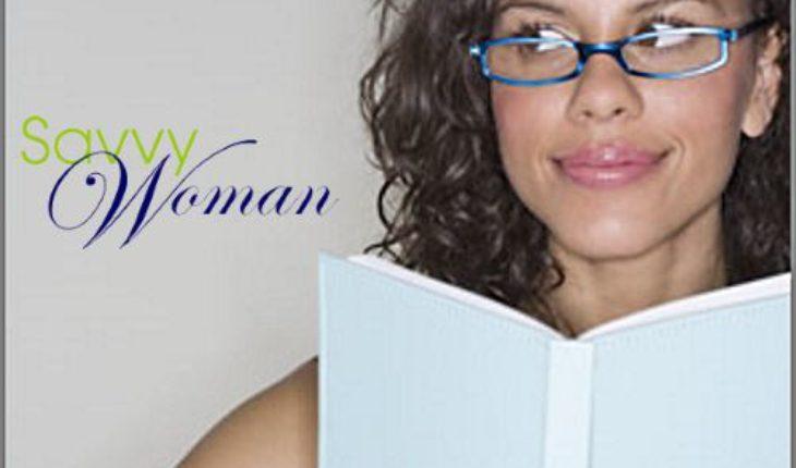 woman-reading-a-book-tsw-logo