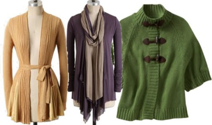 perfect sweaters cardigans fall autumn