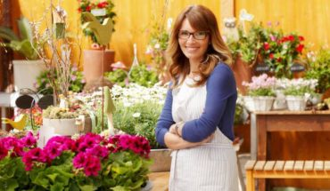 Woman Business Owner and Entrepreneur
