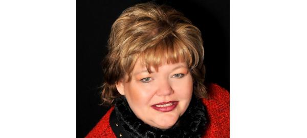 Christine Neal Fabulous Over 50