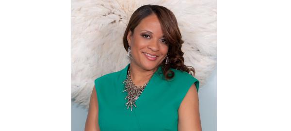 Image of Cynthia Smith of CCS Interior Design Group, Inc.