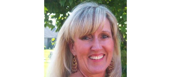 Denise Lough - The Room Designer - Interior Styling - TRD Rect