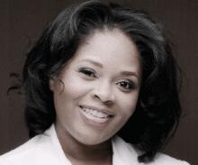 Dr Rushia Butler Wellness Integrative Medical Center