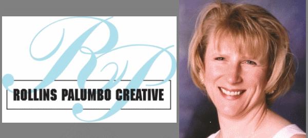 Rebecca Palumbo Creative
