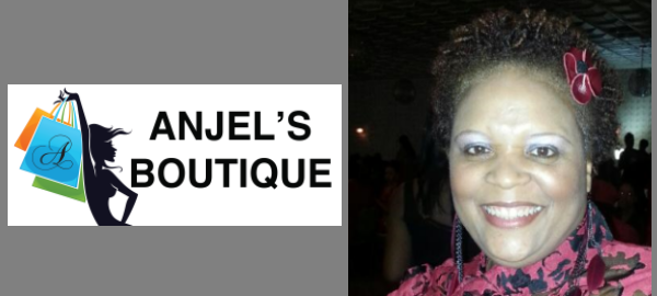 Towanna Walker Anjels Boutique