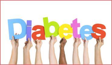 Diabetes and Women